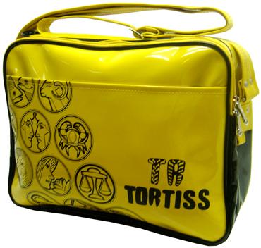 Сумки на длинном ремешке: сумки апарт.